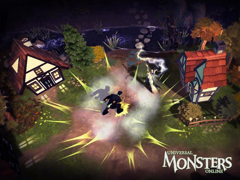 universal-monsters-online-frank-vs-bride1024