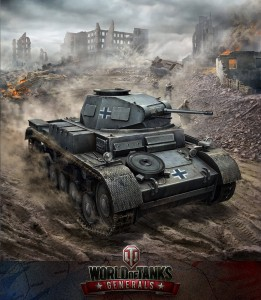 world_of_tanks_generals