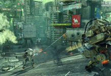 Hawken Interview With Co-Founder Khang Le 1