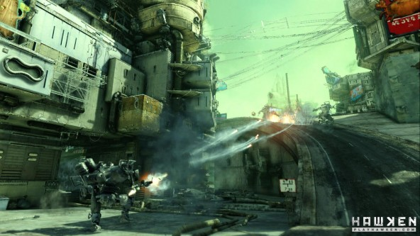 Hawken-Screenshot-07