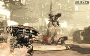 Hawken Interview With Co-Founder Khang Le 3