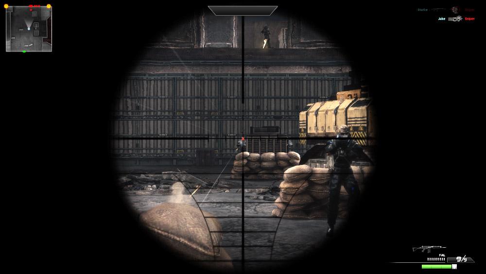 Mercenary_Ops_003