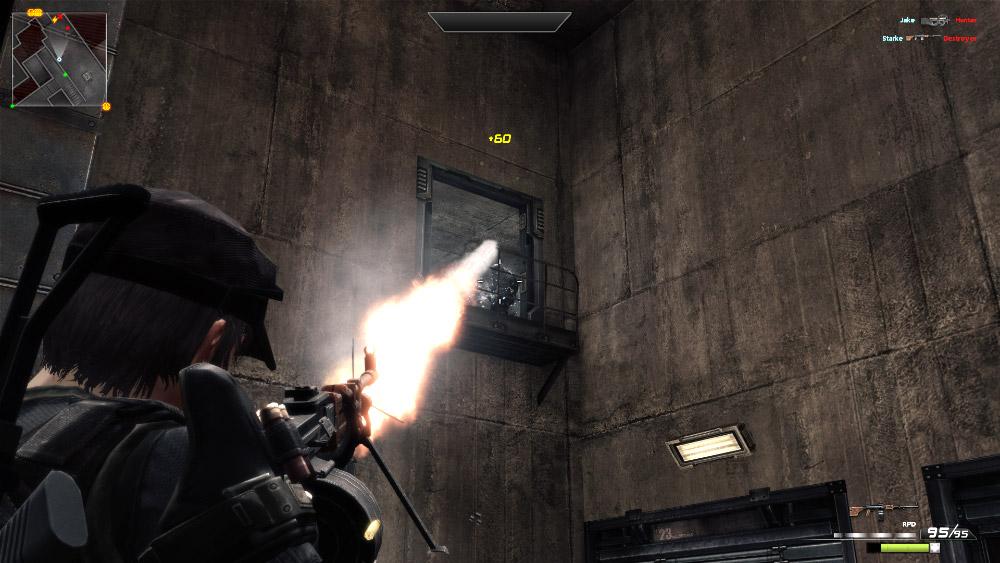 Mercenary_Ops_004