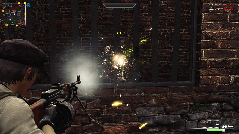 Mercenary_Ops_005