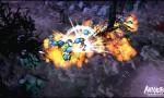 Akaneiro: Demon Hunters Kicks Off Closed Beta