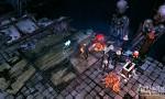 Akaneiro: Demon Hunters Open Beta Now Live