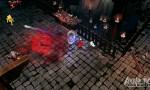 Akaneiro: Demon Hunters Reaches Kickstarter Goal, Will Have Multiplayer