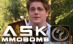 Ask MMOBomb: MMOBomb History Revealed and More 2