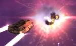 Black Prophecy Tactics: Nexus Conflict Gets Update, Beta Access Inside