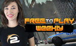 Free To Play Weekly (ep.64) 1
