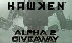 HAWKEN Alpha 2 Key Giveaway 2