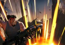 Loadout Closed Beta Key Giveaway (More Steam Codes) 4