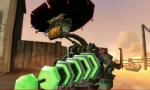 GUNS and ROBOTS Open Beta Begins