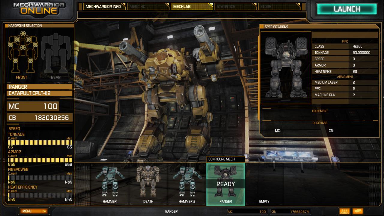 MechWarrior_Online_3