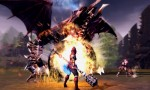 Exclusive RaiderZ Trailer Pits Players Vs Chimera