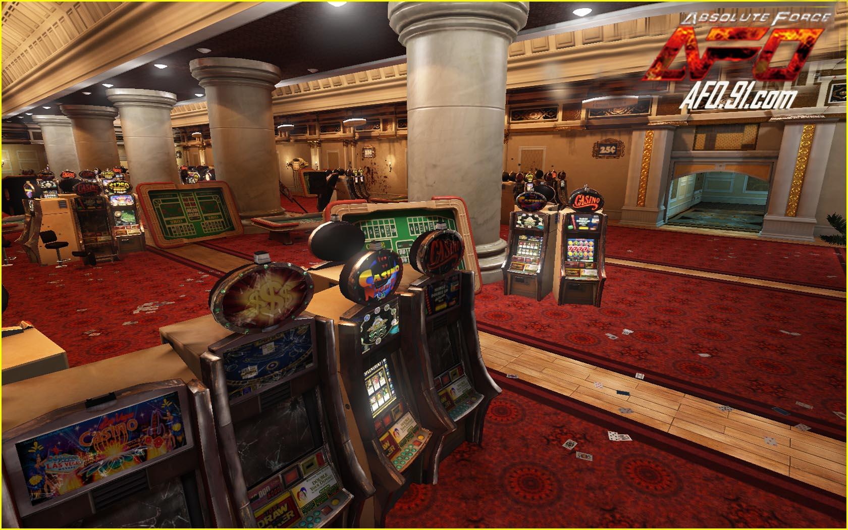 Vegas Casino2