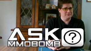 Ask MMOBomb: Is Free to Play The Way for Gamers? 1