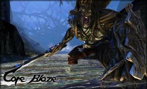 core_blaze_001
