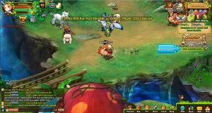 Best online rpg games for pc no download.