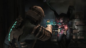 Rumor: Dead Space devs making free-to-play MOBA? 1