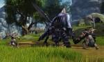 Dragon's Prophet Open Beta Announced, Dragon Filled Trailer Released
