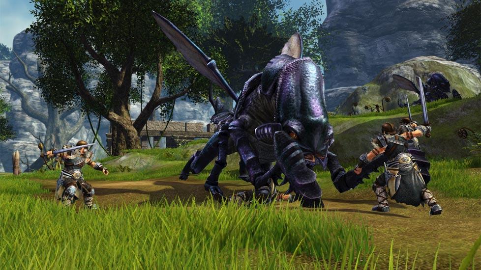 dragons-prophet-conflict