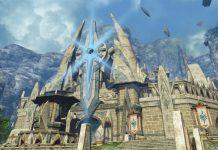 Dragon's Prophet 7