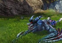 Dragon's Prophet: New MMORPG From SOE, Ride Dragons!