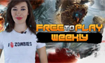 Free To Play Weekly (ep.68) 1