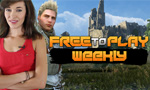 Free To Play Weekly (ep.65) 1