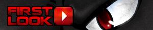 First look - MMORPG Gameplay Videos