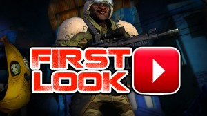 Offensive Combat First Look
