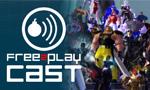 F2P Cast: NCSoft Speaks on City of Heroes (Ep 42) 2