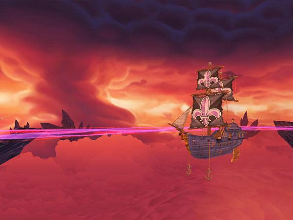 pirate101_4