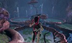 Scarlet Blade: New Sci-Fi MMORPG From Aeria Games, Participate in 80v80 PvP