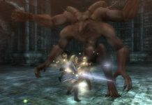 Wizardry Online Beta Date Revealed