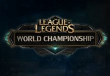 League of Legends Season 2 World Finals Begin, Watch Live Now!