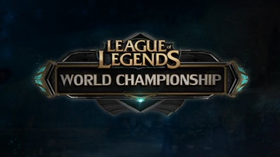 League of Legends Season 2 World Finals Begin, Watch Live Now!