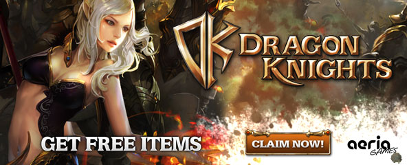 DK Online Free Items Giveaway