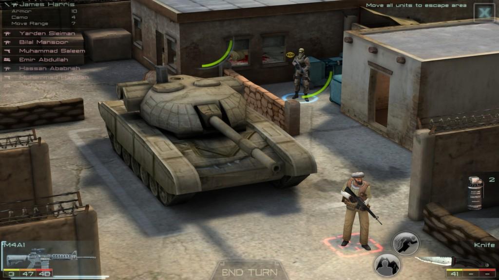 Frontline_tactics_2