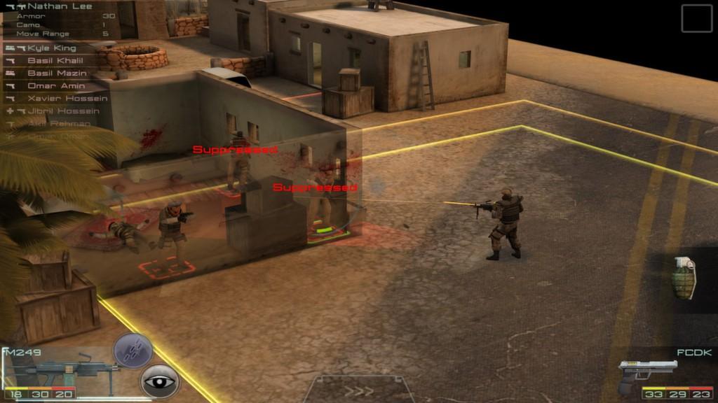 Frontline_tactics_4