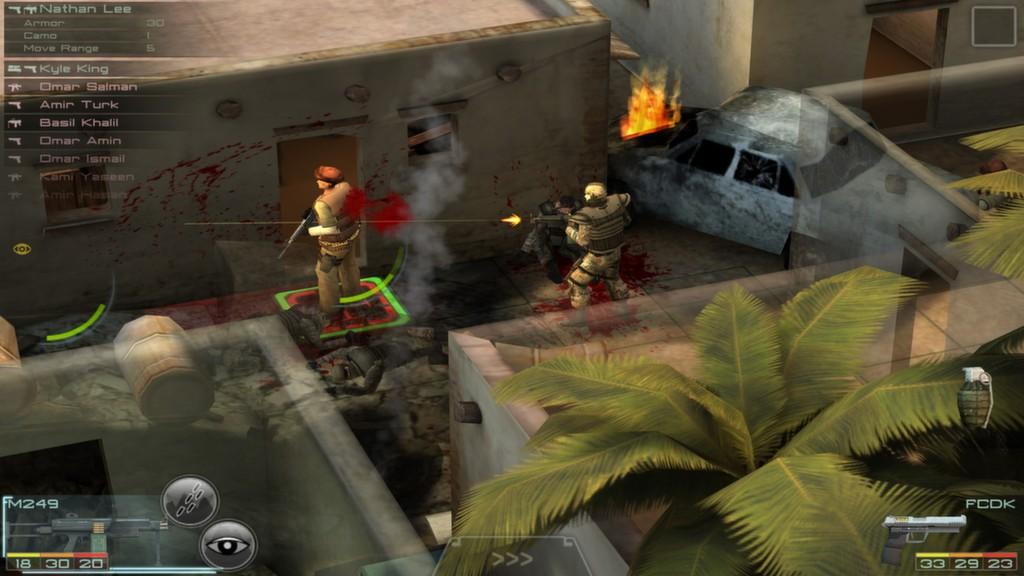 Frontline_tactics_5