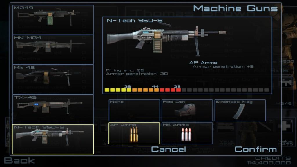 Frontline_tactics_8