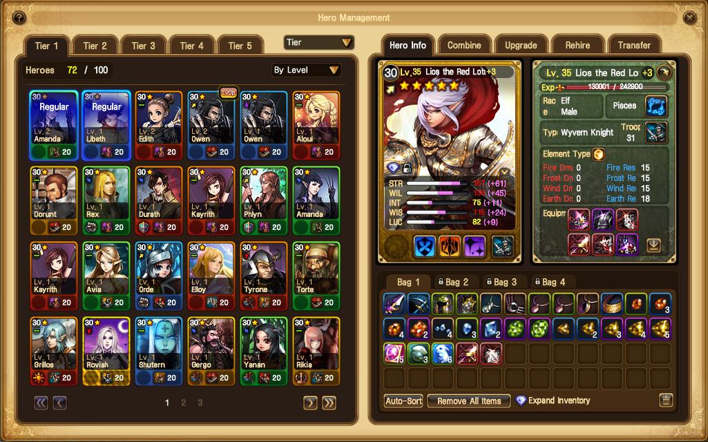 Browser Building Games Online Free