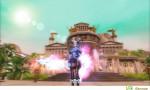"SilkRoad Online Announces Ignite Update Part 3, Features ""Death Bone"" Raid Boss"