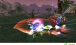 Silkroad Online Update Aims to Help New Players with Leveling
