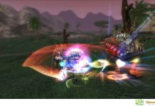 Silkroad Online Update Aims to Help New Players with Leveling 1