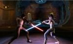 SWTOR Switches Allegiance, Goes F2P Next Week