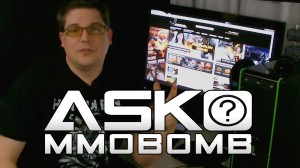 Ask MMOBomb: MMO Clothing and ADD (Ep. 5) 2