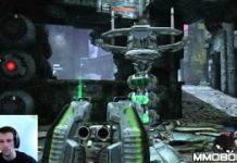 BombLive: Havoc In Hawken w/ Spunkify (Ep 1)